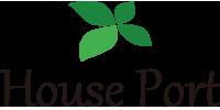 不動産購入・売却・売買・買取は【有限会社ハウスポート:HousePort 】